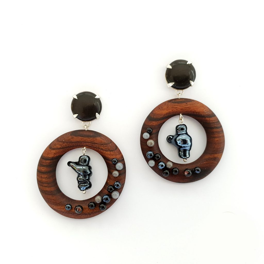 earrings-schmall-black-3